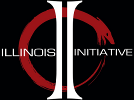 Illinois Initiative